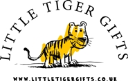 Little Tiger Gifts logo