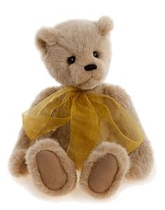 charlie bears  forever