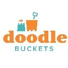 doodleBuckets