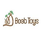 Boab Toys Logo