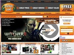 http://www.graingergames.co.uk website