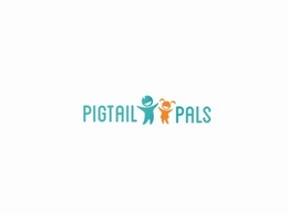 https://pigtailpals.com/ website