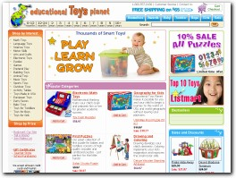 https://www.educationaltoysplanet.com/ website