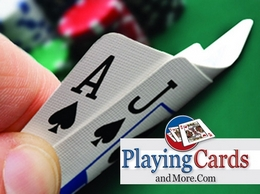 http://www.PlayingCardsAndMore.com website