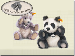 http://www.willowtreebears.co.uk/charlie-bears.html website