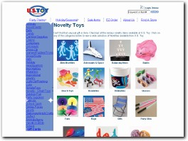 http://www.ustoy.com/ website