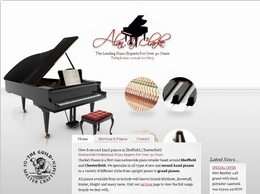 http://www.alanclarkepianos.co.uk/ website