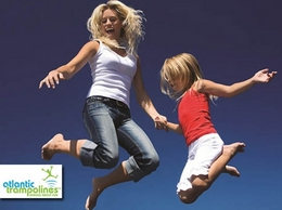 https://www.atlantictrampolines.co.uk/index.php?shopstyl=m website