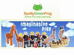 https://www.spottygreenfrog.co.uk/closed.html website
