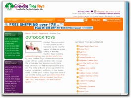 http://www.growingtreetoys.com/category/outdoor-toys website