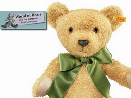 https://www.worldofbears.com/ website