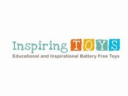 https://www.inspiringtoys.co.uk/ website