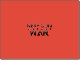 https://nerfgunwar.com/ website