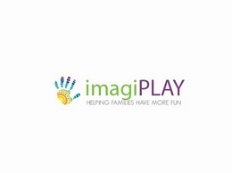 https://www.imagiplay.com/ website