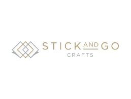 https://www.stickandgocrafts.com/ website