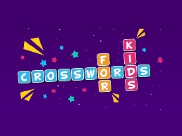 https://www.crosswords-for-kids.com/ website