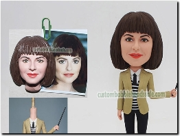 https://www.custombobbleheadssale.com/ website