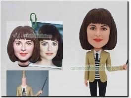 https://www.custombobbleheadssale.com/ website