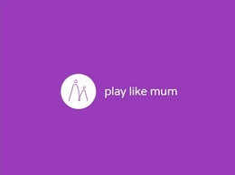 https://www.playlikemum.com/ website