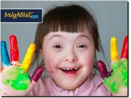 https://kidsgamestoys.com/ website