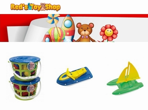 https://www.redstoyshop.com/ website