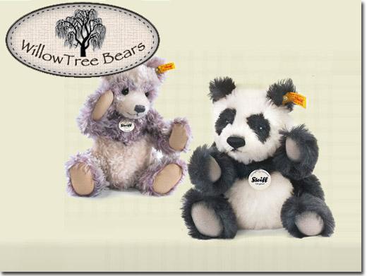 http://www.willowtreebears.co.uk/charlie-bears.html website