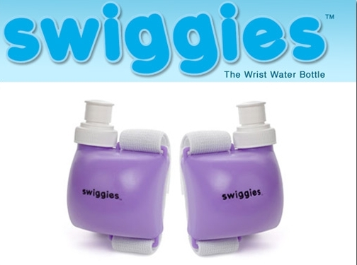 http://swiggies.com/Wrist-Water-Bottles/ website