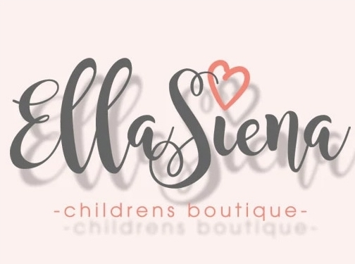 https://www.ellasiena.co.uk/ website