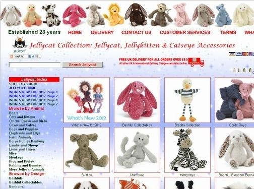 https://www.fleurtations.uk.com/Jellycat.asp website