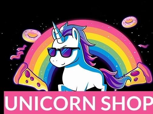 https://think-unicorn.com/ website