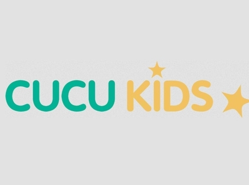 https://cucukids.com/ website