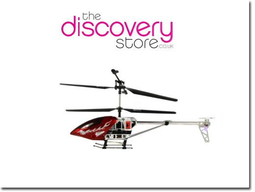 http://www.thediscoverystore.co.uk/dept/rc-helicopters_d0139.htm website