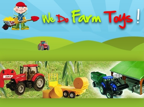http://wedofarmtoys.co.uk/ website