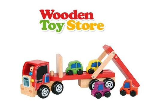 https://www.woodentoystore.co.uk/ website
