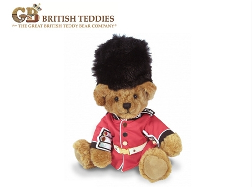 https://britishteddies.com/our-bears/ website