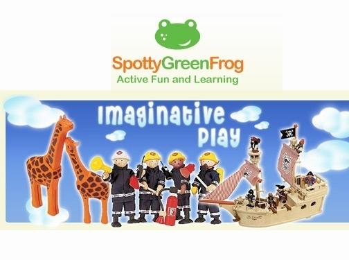 https://www.spottygreenfrog.co.uk/Default.asp? website