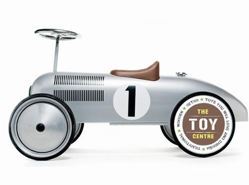https://www.thetoycentre.co.uk/ website