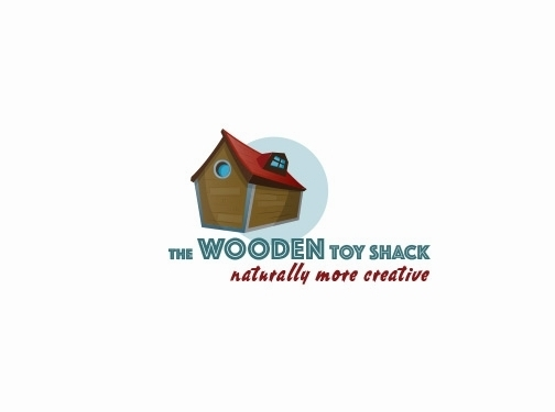 https://www.woodentoyshack.co.uk/ website