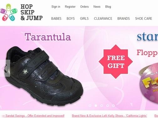 https://hop-skip-jump.co.uk/ website