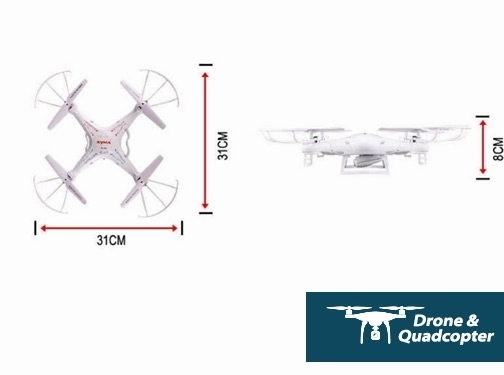 http://droneandquadcopter.com/ website