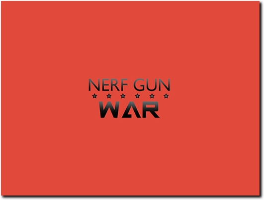 https://nerfgunwar.com/ website