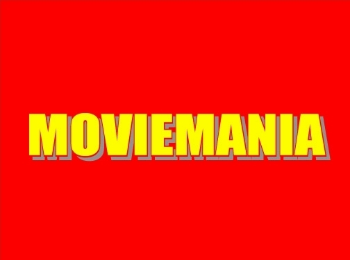 http://www.moviemaniauk.co.uk/ website