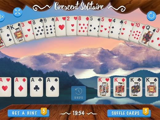 https://www.crescent-solitaire.com/ website