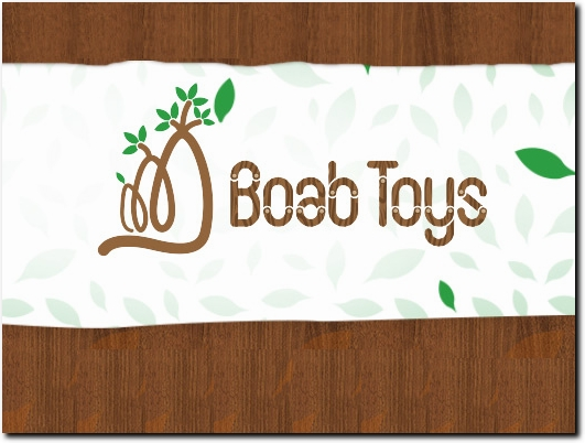 https://www.boabtoys.com.au/ website