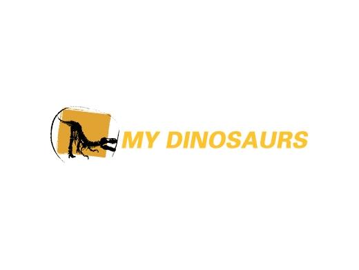 https://www.mydinosaurs.com/ website