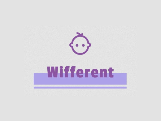 https://www.wifferent.com/ website
