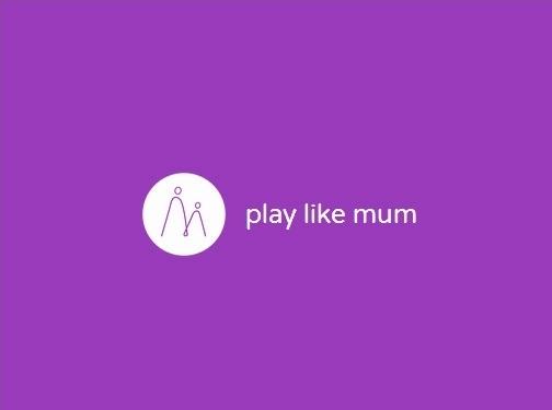 https://www.playlikemum.com/ website