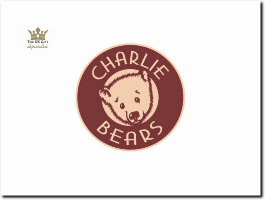 https://theukgiftspecialist.com/department/gifts/charlie-bears/ website