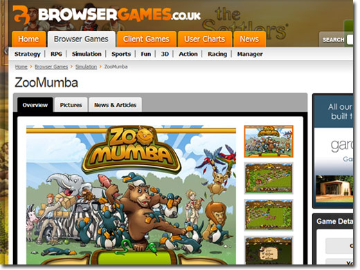 http://zoomumba.browsergames.co.uk/